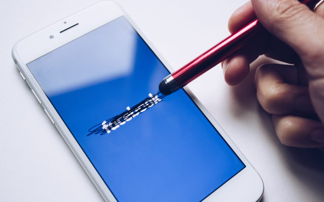 Funktioniert Facebook Marketing in 2019?