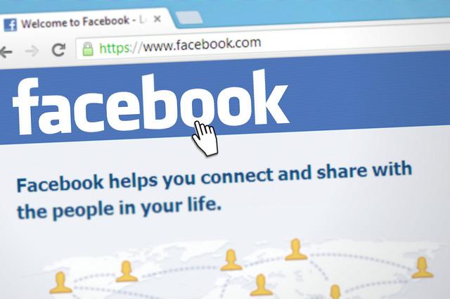 Lohnt sich in 2019 eine Facebook Seite?